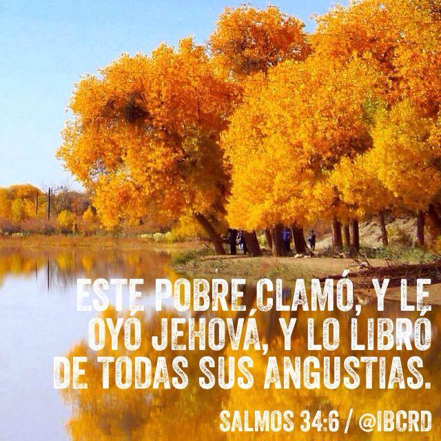 Salmos 34:6