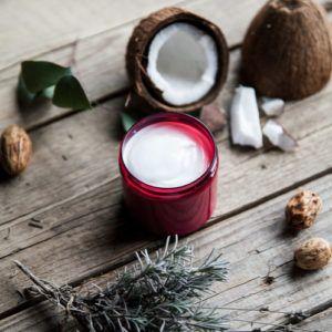 Olejek Kokosowy To Najlepszy Naturalny Kosmetyk. Sprawdź Jego Niesamowite Działanie!