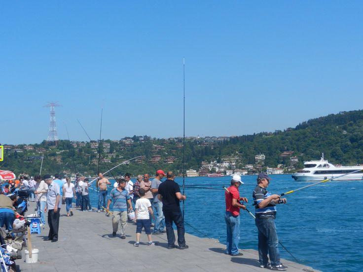 istanbul, isztambul, boszporusz, bosphorus, türkey http://istanbul.blog.hu/2016/03/08/isztambul_halado_turistaknak