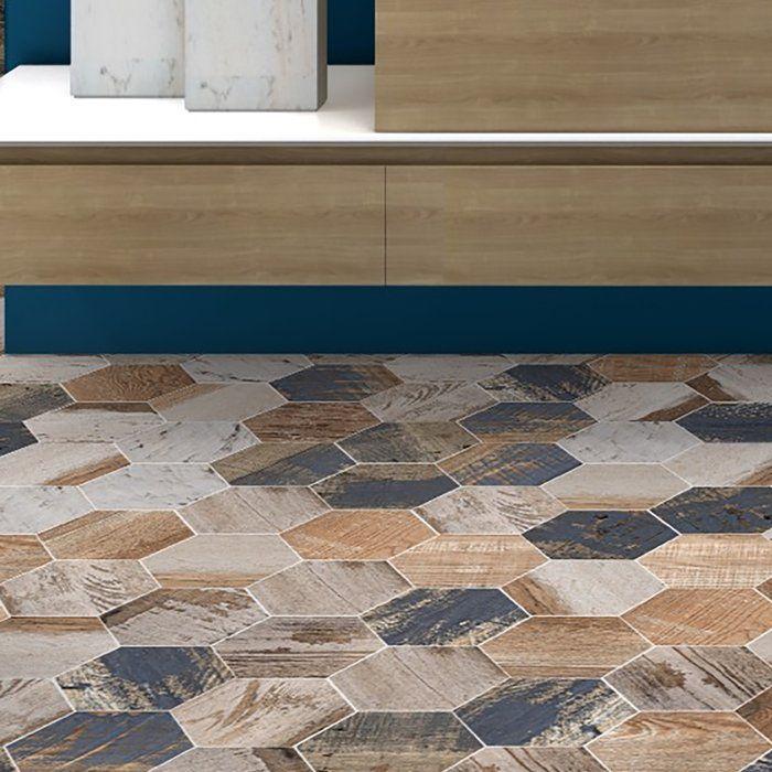 floor tile flooring wood look tile
