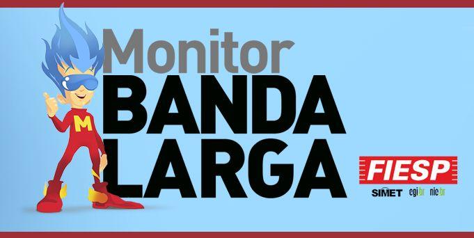 Monitor Banda Larga ajuda a monitorar velocidade da internet - http://showmetech.band.uol.com.br/monitor-banda-larga-ajuda-a-monitorar-velocidade-da-internet/