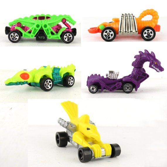 Mini Trophy Truck >> THAT LOOKS LIKE A ANIMAL HOTWHEELS PACK. COOL.   Toby's Board   Pinterest   Vintage, Animals and As