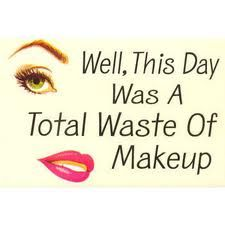 vintage makeup ads - Google Search:
