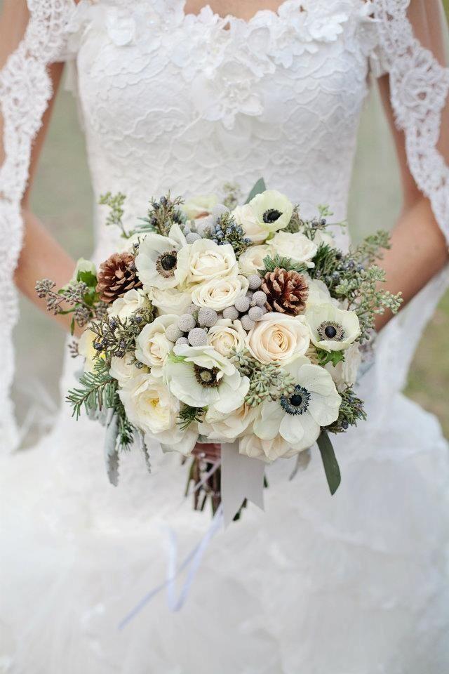 Matrimonio In Wedding : Fiori invernali per matrimonio cg regardsdefemmes