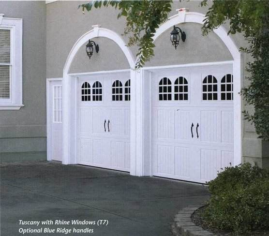 21 Best Garage Doors Images On Pinterest