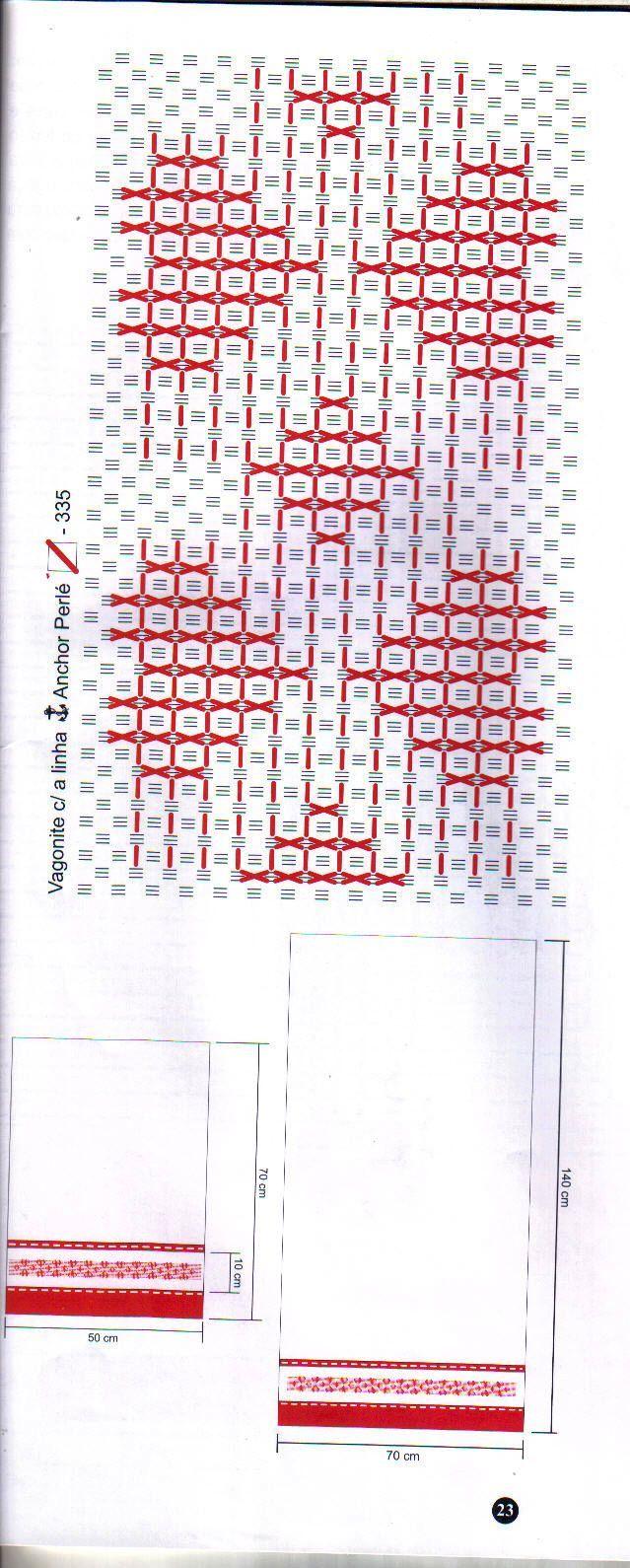 oitinho+m.jpg (639×1590)