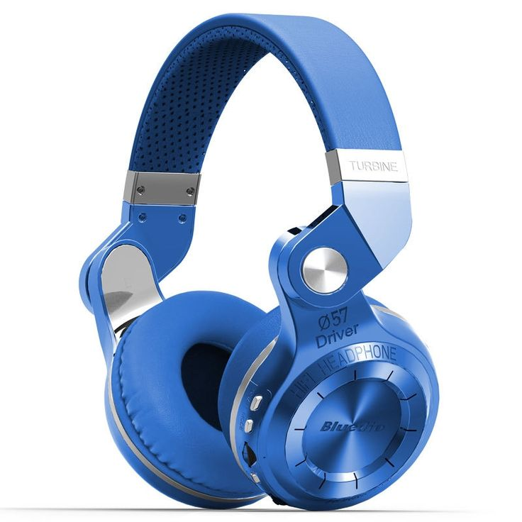 28.99$  Buy now - Bluedio T2+ Bluetooth Headphone Over-Ear Wireless Foldable Headphones with Mic BT 4.1 FM Radio SD Card Headset Max Support 32GB  #aliexpresschina
