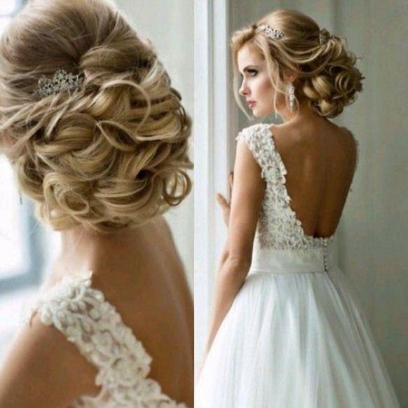 Feb 18, 2020 - - #hochsteck #hairstyles #hairstyles #festa