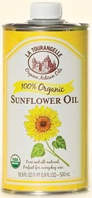 """Canola oil (easily goes rancid but has no smell) or """"vegetable"""" oil cause inflammation. Switch to healthier oils. Opinions vary as to which is best but through my research, I've found that sunflower, safflower, grapeseed, sesame oils are best; also grass-fed cow butter. I've read research that shows that extra virgin olive oil becomes toxic at the level of heat required for stove top cooking; it's best for salad dressings, dips, sauces, and other condiments."""
