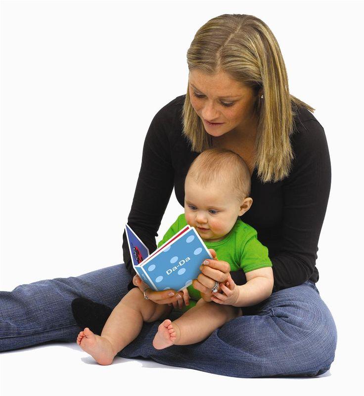 Okul öncesi çocuklar çevrelerini tanıma çabası içinde oldukları için gerçekçi, günlük konuları ele alan kitaplardan hoşlanırlar.