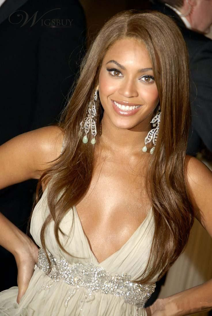 Marvelous The 25 Best Ideas About Beyonce Hairstyle On Pinterest Beyonce Hairstyles For Men Maxibearus