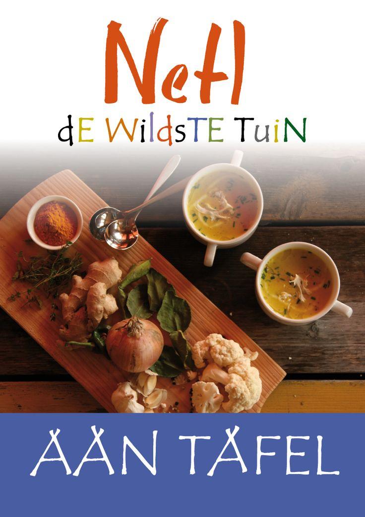 Lekker eten en drinken doe je in het gezellige Strandpaviljoen met uitzicht op duinlandschap. Bekijk onze menukaart op http://www.netl.nl/locaties-3/restaurant/
