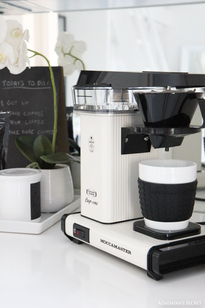 78 Best Images About Kitchen Coffee Station On Pinterest