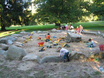 Kids Activities Near Somerset Nj
