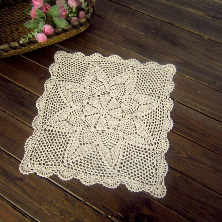 11 best coffee table covers images on pinterest | coffee table