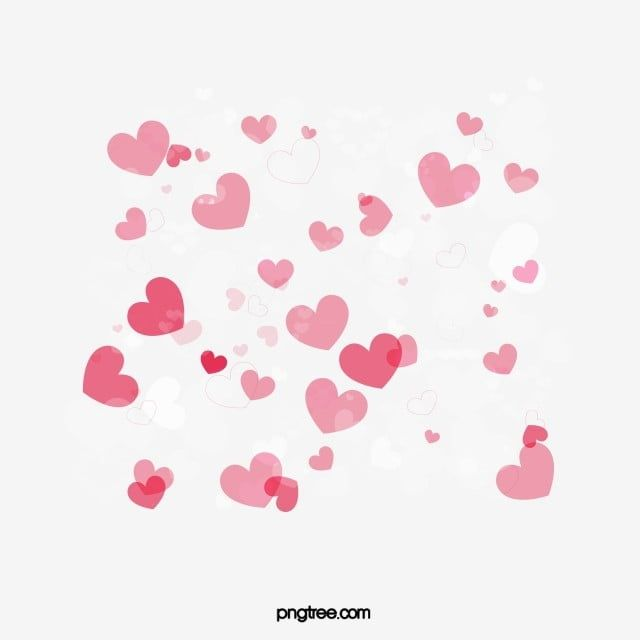 Pink Heart Pepero Day Heart Clipart Pink Heart Png And Vector With Transparent Background For Free Download In 2020 Valentines Day Background Pink Heart Pink Envelopes