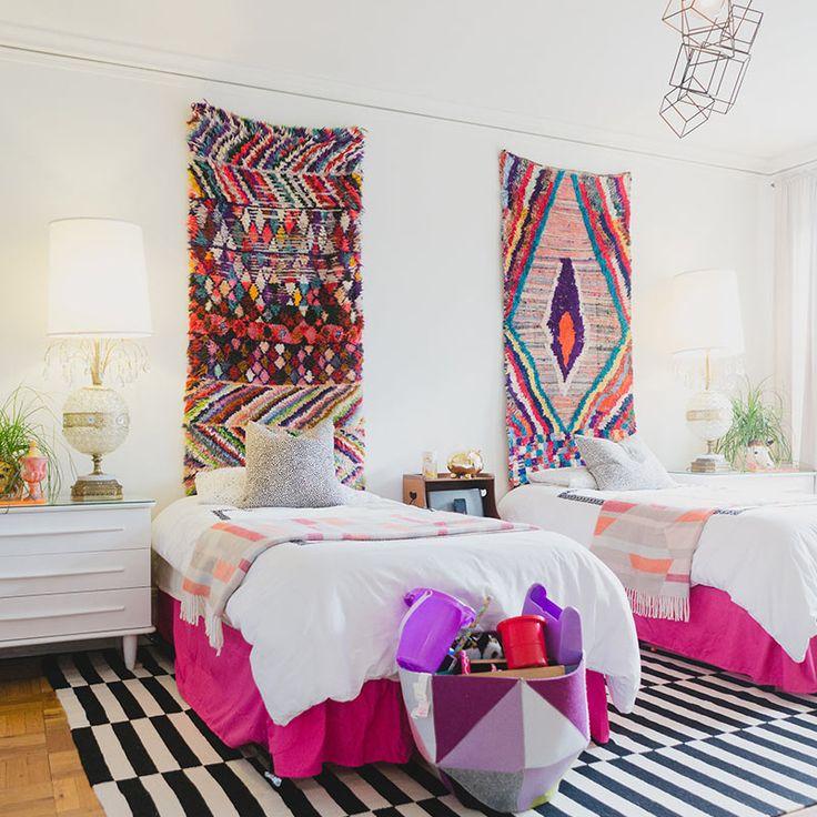 137 best Interior Design Inspiration images on Pinterest
