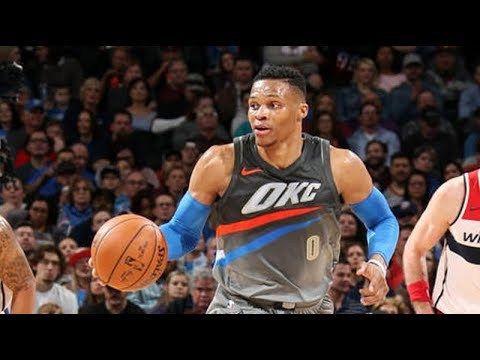 Oklahoma City Thunder at Washington Wizards – Jan 30, 2018https://www.highlightstore.info/2018/02/01/oklahoma-city-thunder-at-washington-wizards-jan-30-2018/