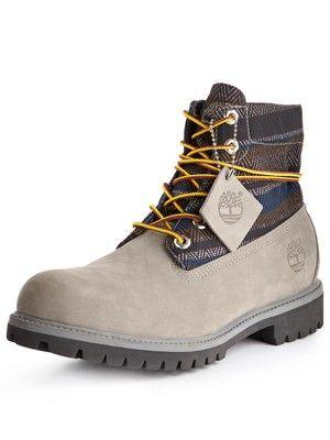 Roll Top Mens Boots httpwwwverycouk Timberland