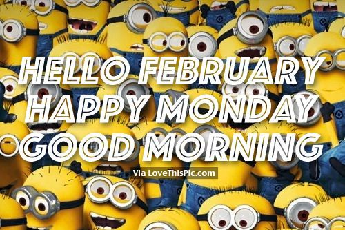 1000+ Ideas About Happy Monday Morning On Pinterest