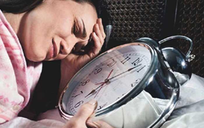 Uyku apnesi ani ölümlere neden olabilir