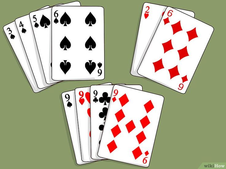 Play Gin Rummy in 2020 Rummy, Two person card games, Gin