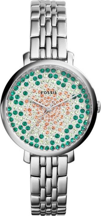 Découvrez notre produit sélectionné rien que pour vous : Montre Femme Fossil Jacqueline ES3899 Argent https://www.chic-time.com/fossil/76050-montre-fossil-es3899-0796483211353.html Chez Chic Time on aime la marque Fossil https://www.chic-time.com/12_fossil! Bénéficiez de remises supplémentaires en vous abonnant à nos pages sociales !
