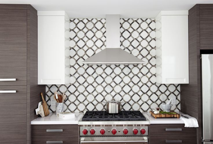 40 Best Images About Love It Or List It Vancouver S Tile