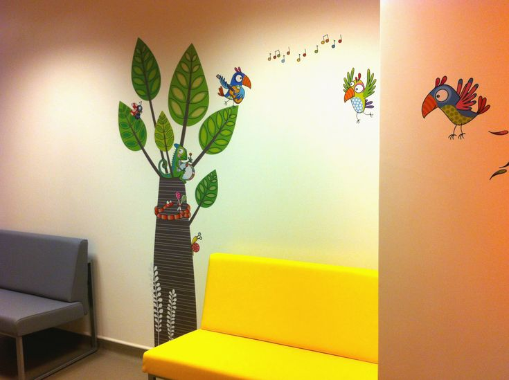 569 best murs enfants images on Pinterest Child room, Baby room - stickers porte de placard coulissante