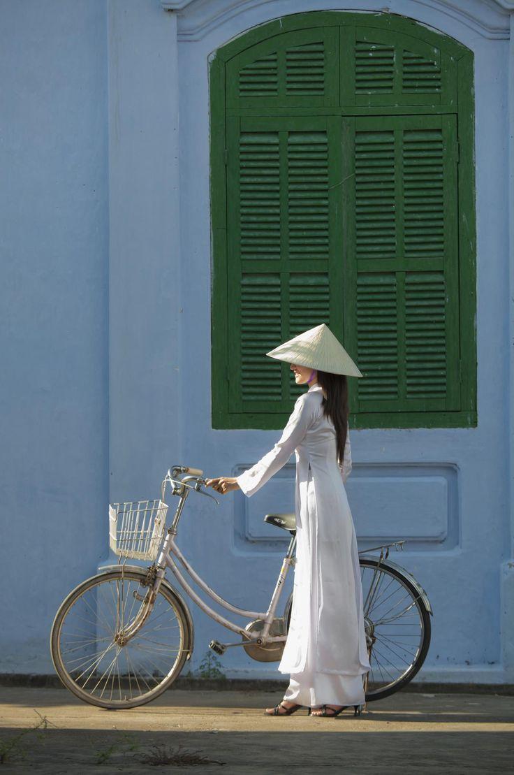 8 mejores imágenes de Vietnam en Pinterest   Vietnam, Arroz y Balnearios