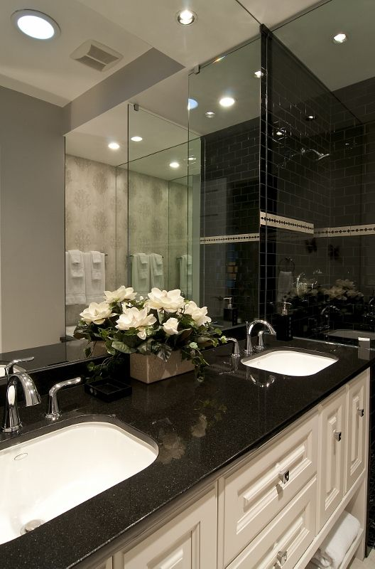 Custom Design Bathrooms Glamorous 82 Best Bathroomscustom Creative Images On Pinterest Review