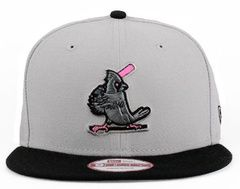 New Era 59fifty wholesale,new era 59fifty mlb white viz cap , MLB St Louis Cardinals Snapback hat