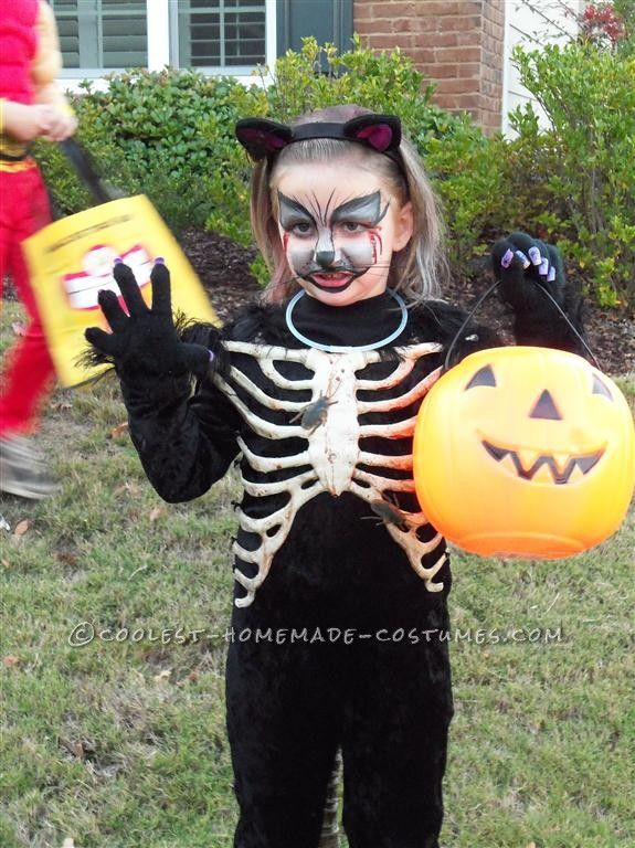 Best 10+ Zombie costumes for kids ideas on Pinterest | Homemade ...