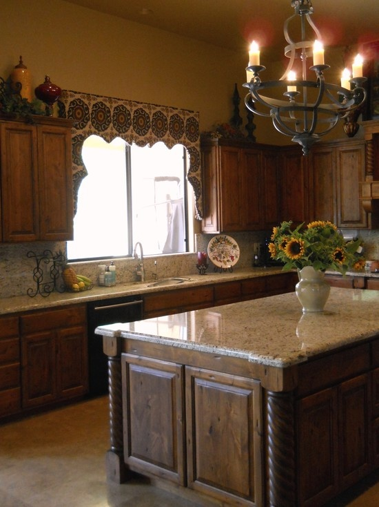 105 best images about kitchen cabinet finishes on for Bella cucina kitchen cabinets