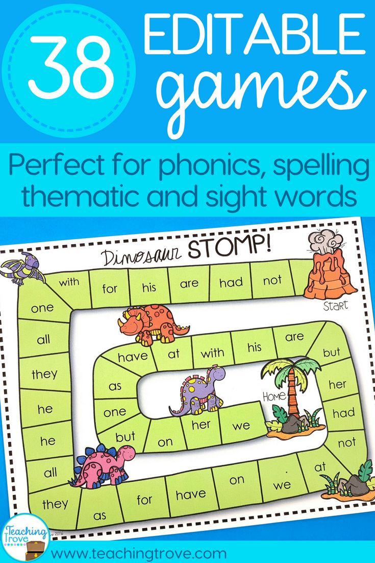 93 best Kimball reading images on Pinterest | School, Vocabulary and ...