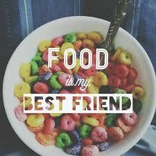 Resultado de imagen para fondos tumblr food
