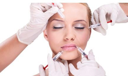 injections acide hyaluronique
