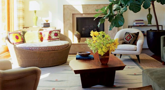 14 Ways To Raise the Vibration Of Your Home