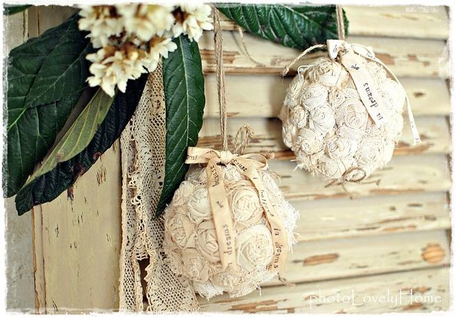 Christmas Ornaments Christmas Diy Pinterest
