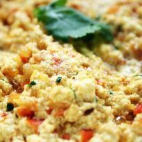 10 best paneer recipes