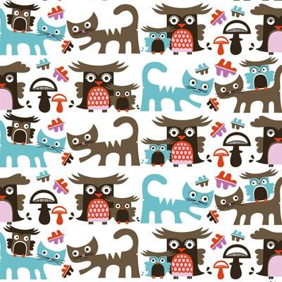 I S A K wallpaper