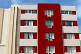 Hotel Reforma, Guanajuato, Guanajuato - En el centro Histórico, atrás de la Alhondiga de Granaditas y a unos pasos del Callejon del beso.