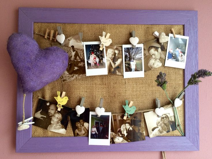 #frame #friend #cottage #hobby