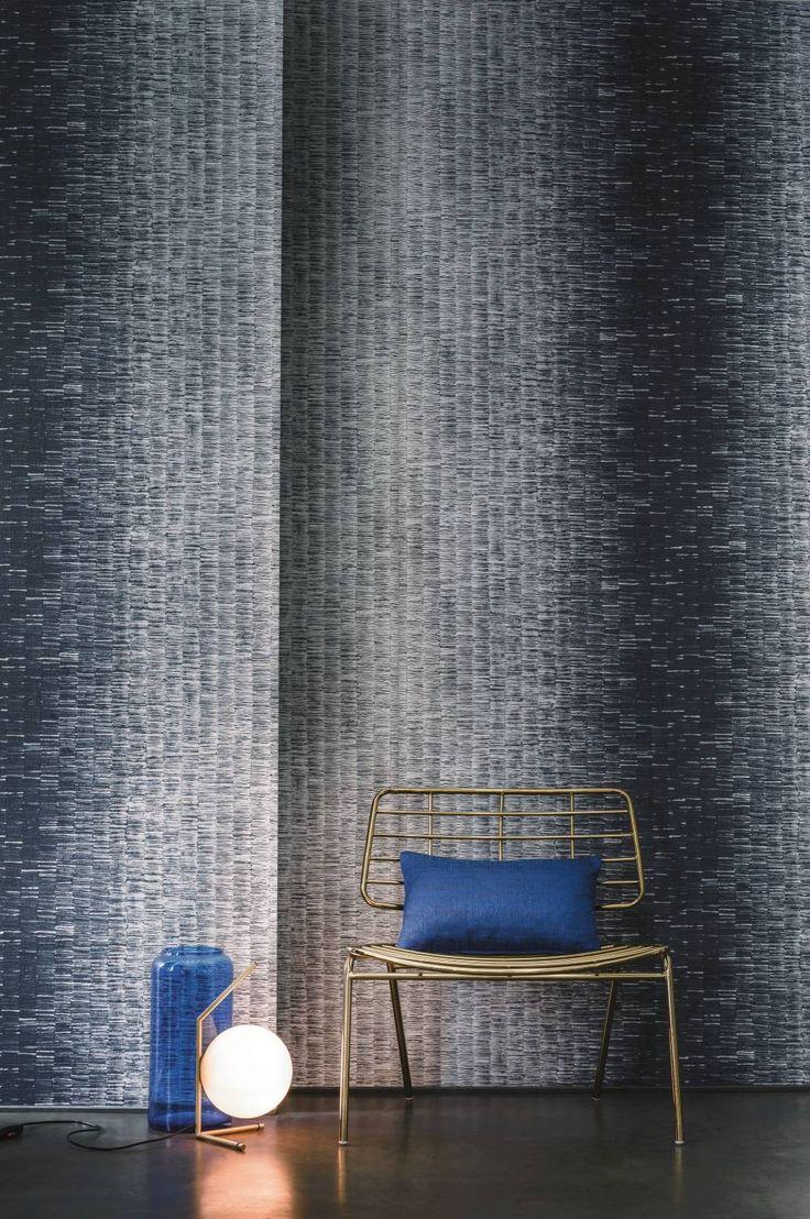 les 250 meilleures images du tableau wallpapers papiers peints sur pinterest peindre. Black Bedroom Furniture Sets. Home Design Ideas