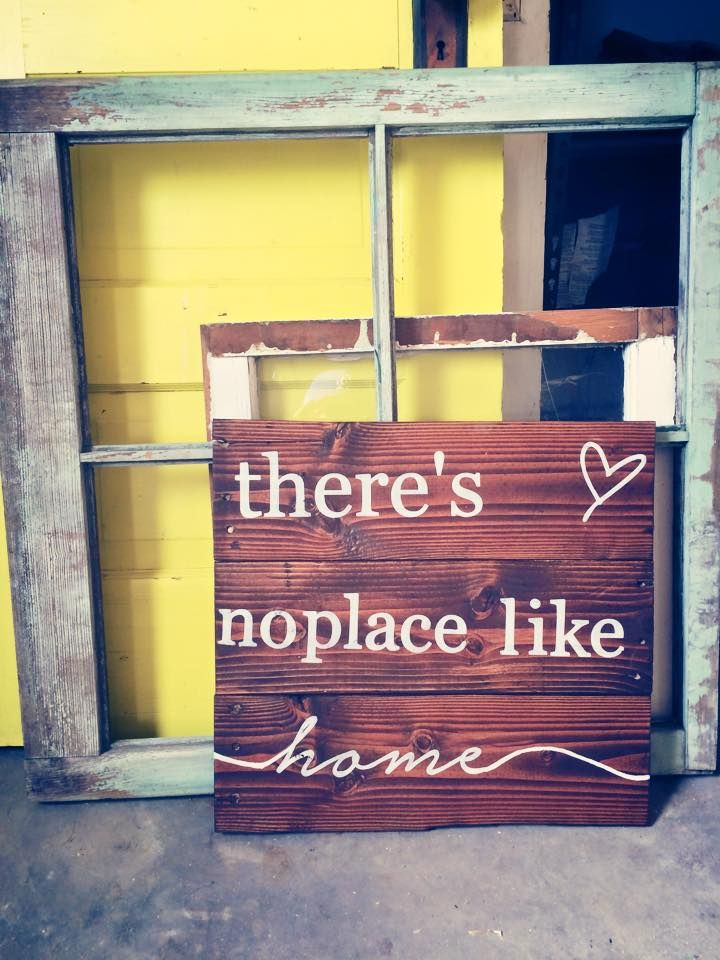 Gallery of Quote Signs Home Decor - Fabulous Homes Interior Design Ideas