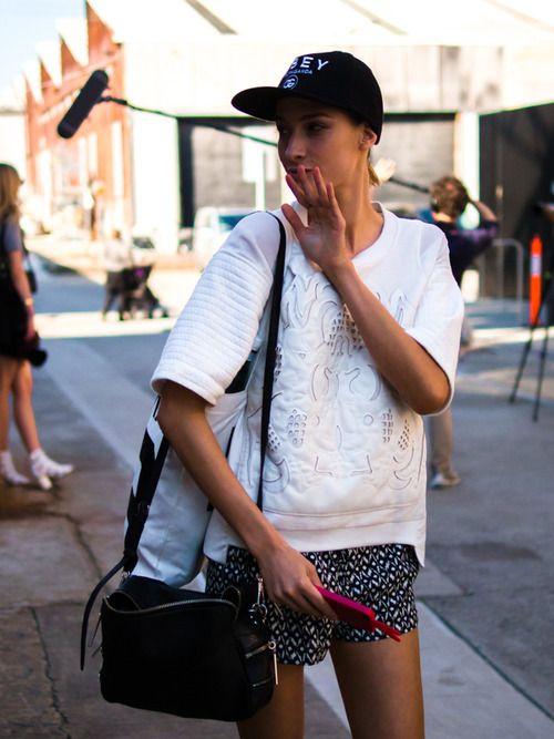 Maureen Obey Clothing Womens
