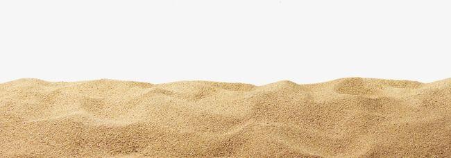 Pasir Sand Png Clip Art