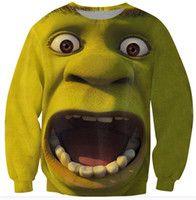 45 best SHREK images on Pinterest | Shrek, Iphone 4s and Shrek costume