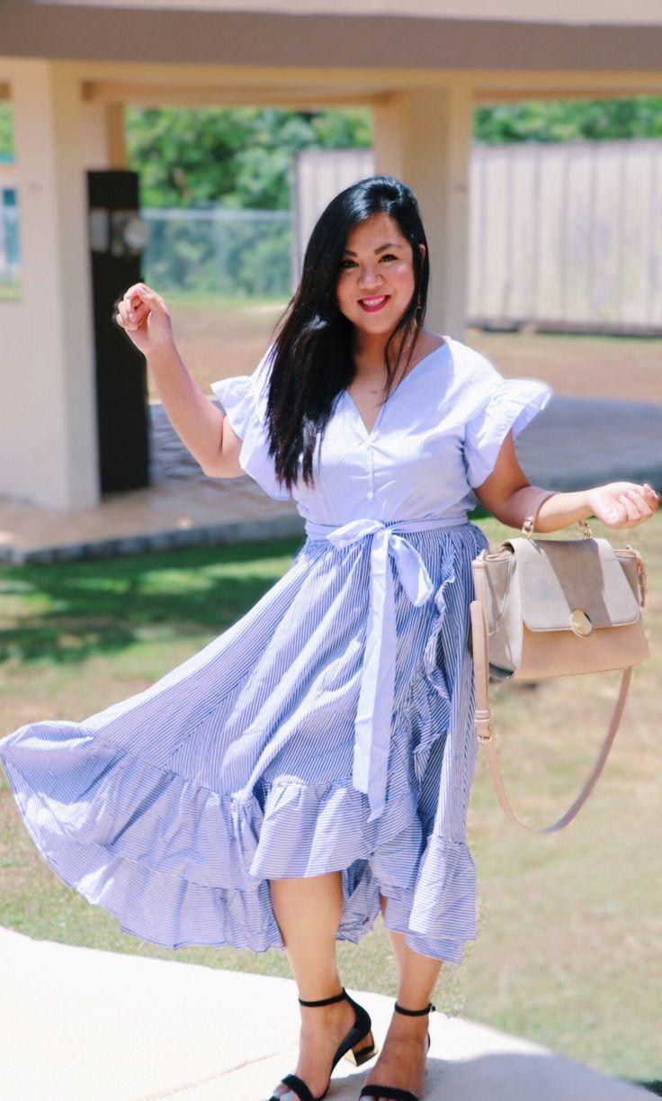 Fashion Blogger, Fashion Style, Fashion Ideas, Fashion Inspiration, Outfit Ideas for Women, Style Inspiration,