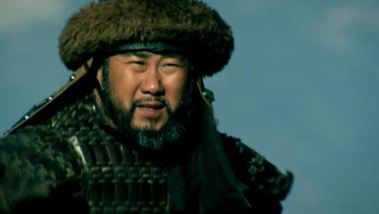 an analysis of the leadership and the history of genghis khan a great ruler Genghis khan, known for his fearsome and brutal reign for over 12 million square miles of territory, is one of the most controversial men in history while some may have seen him as a cruel ruler.